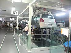 P1000443