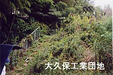 Ohkubo_ind