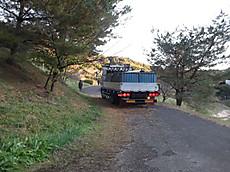 Dscf4764