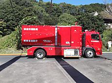 Dscf6323